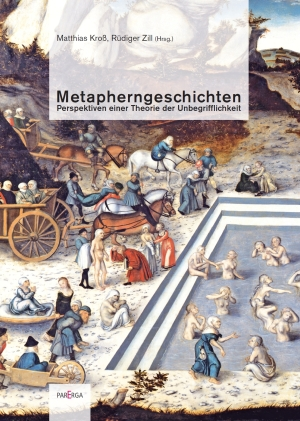 Metapherngeschichten_klein_01