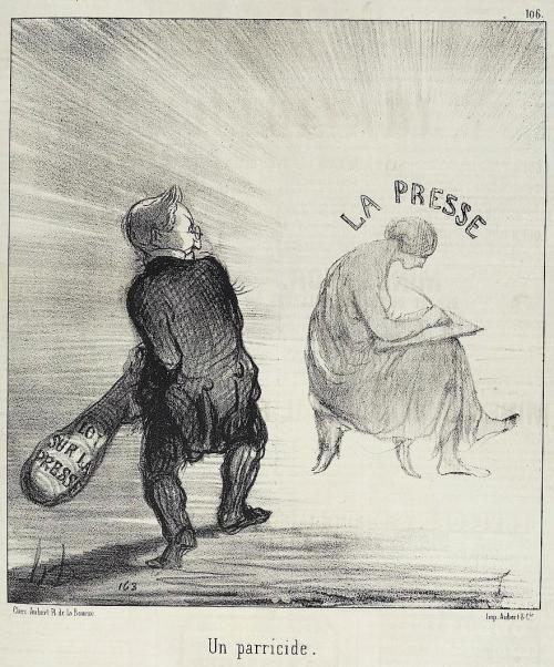 Cf. http://expositions.bnf.fr/daumier/grand/084.htm