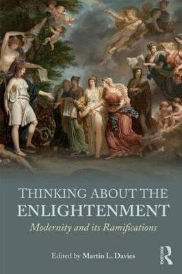 thinking-about-the-enlightenment