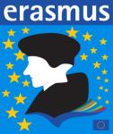 258px-erasmus_logo-svg