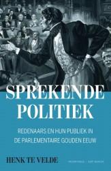 sprekende-politiek